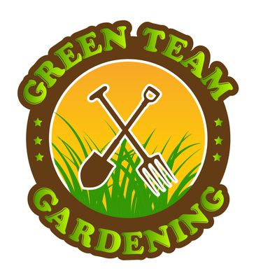 Green Team Gardening San Diego, CA Thumbtack