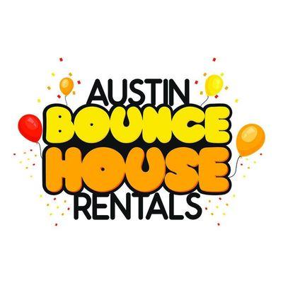 Austin Bounce House Rentals Round Rock, TX Thumbtack