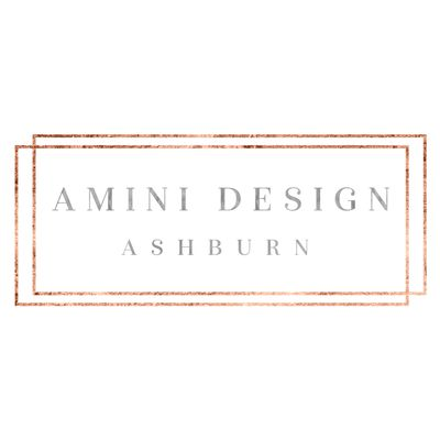 Amini Design Ashburn Ashburn, VA Thumbtack