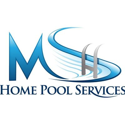 MS Home Pool Services, Inc. Alexandria, VA Thumbtack