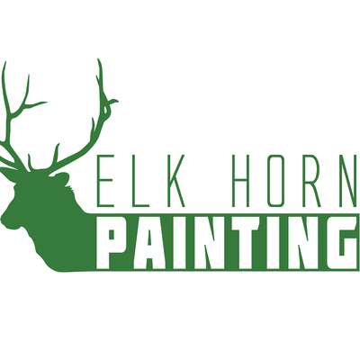 Elk Horn Painting Castle Rock, CO Thumbtack