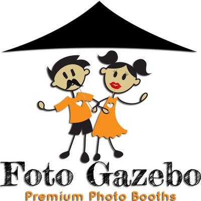 FotoGazebo