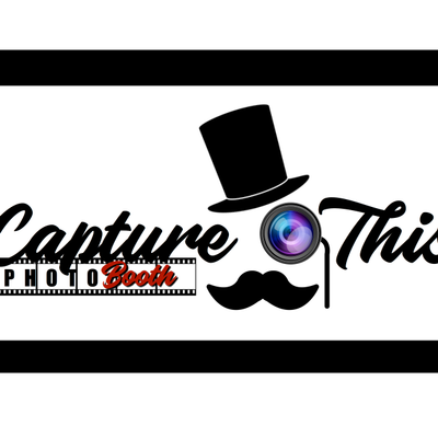 Capture This Photo Booth Mastic, NY Thumbtack