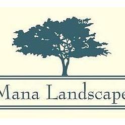 Mana Landscapes Trinidad, CA Thumbtack