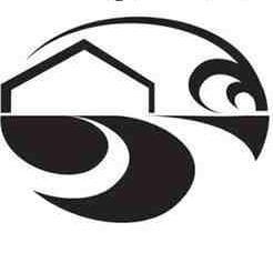 Exterior Driven LLC Glencoe, MO Thumbtack