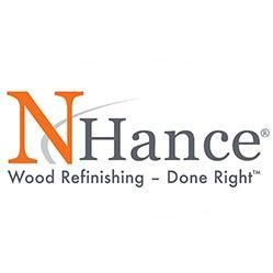 N-Hance Wood Refinishing of Central Mississippi Florence, MS Thumbtack