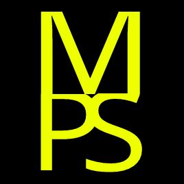MPS New Richmond, WI Thumbtack