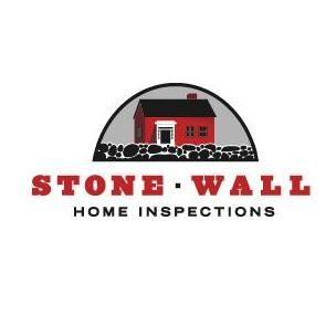 Stone Wall Home Inspections Brookline, NH Thumbtack