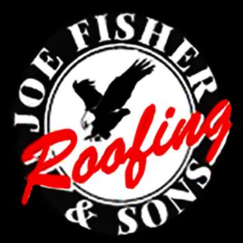 Joe Fisher and Sons Roofing Philadelphia, PA Thumbtack