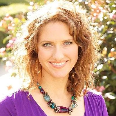 Healing with Traci Mentor, OH Thumbtack