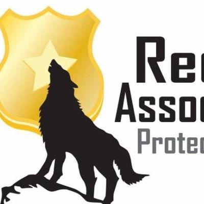Reed & Associates Protection LLC Detroit, MI Thumbtack