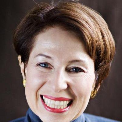 Rachel Jacobs M.ED,MSW, LSC. (Jacobs&Associates) Pleasanton, CA Thumbtack