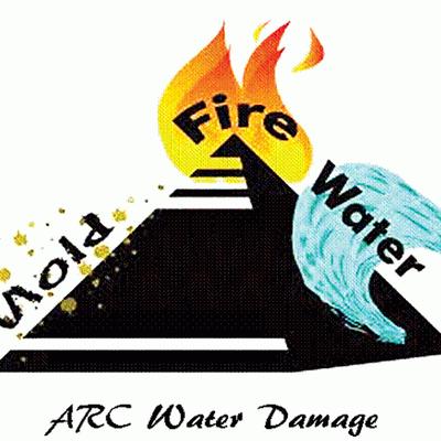 ARC Water Damage Lafayette, CA Thumbtack