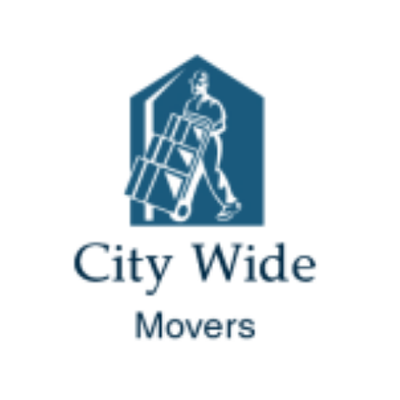 City Wide Movers Sacramento, CA Thumbtack
