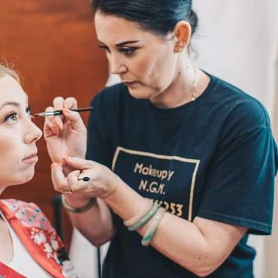 The 10 Best Makeup Artists in Jackson, MS (with Free Estimates)