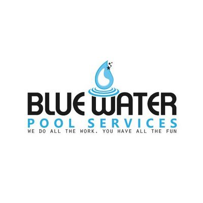 Blue Water Pool Services Hacienda Heights, CA Thumbtack