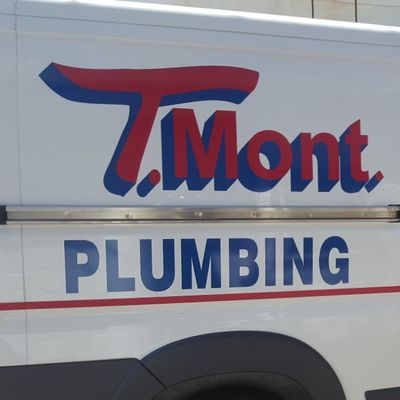T-Mont Plumbing & Heating Nutley, NJ Thumbtack