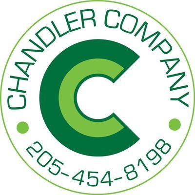 Chandler205