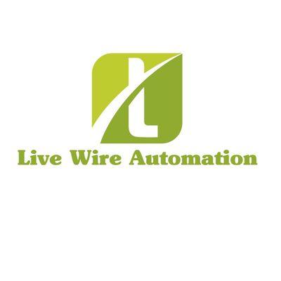 Live Wire Automation Smyrna, DE Thumbtack