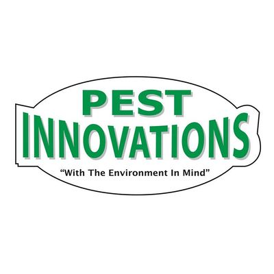 Pest Innovations Los Angeles, CA Thumbtack