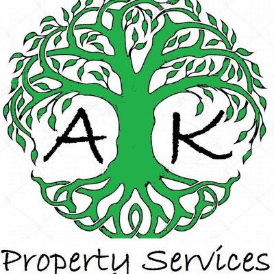AK Property Services Hampton, NH Thumbtack