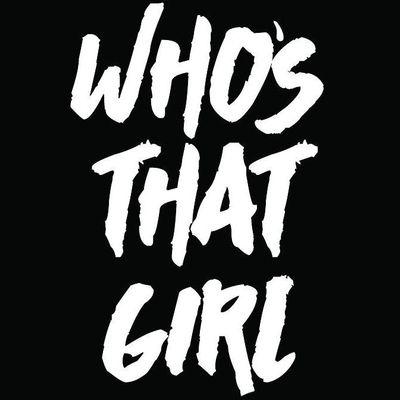 Who's That Girl Alpharetta, GA Thumbtack