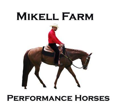 Mikell Farm Performance Horses York, PA Thumbtack