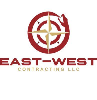 East-West Contracting LLC Ashtabula, OH Thumbtack