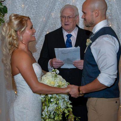 Sunset Weddings Tristate Latonia, KY Thumbtack