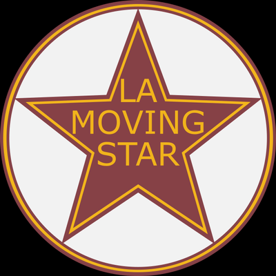 LA Moving Star North Hollywood, CA Thumbtack