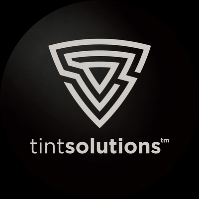 Tint Solutions - Residential & Commercial Tinting Carlsbad, CA Thumbtack