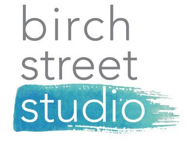 Birch St Studio Walpole, MA Thumbtack