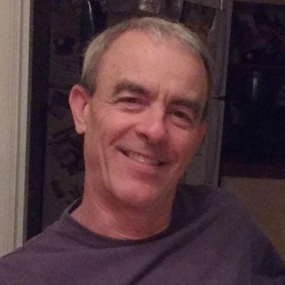 Gary Edmondson Portland, OR Thumbtack