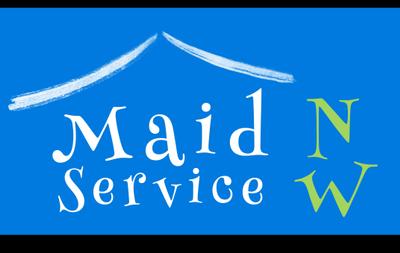 Maid Service NW Vancouver, WA Thumbtack