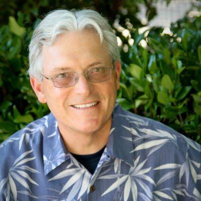 Dale Steinmann, Marin's Math Mentor Palm Desert, CA Thumbtack