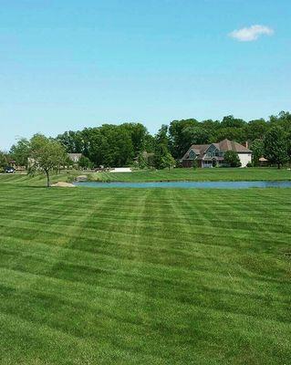 West Lake Properties LLC Schererville, IN Thumbtack