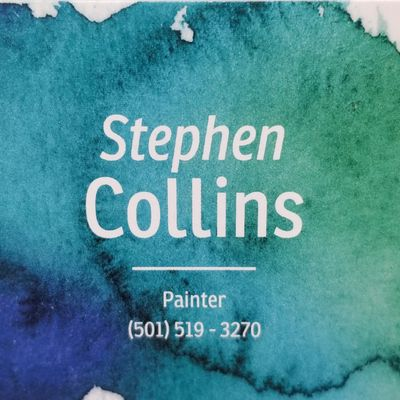Collins Painting, LLC. Maumelle, AR Thumbtack