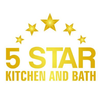 5 Star Kitchen & Bath Midvale, UT Thumbtack