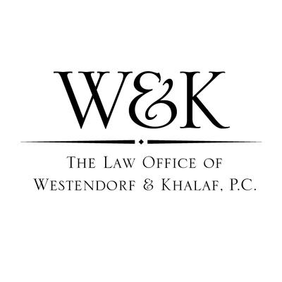 Westendorf & Khalaf, Criminal Defense Trial Attorneys Virginia Beach, VA Thumbtack