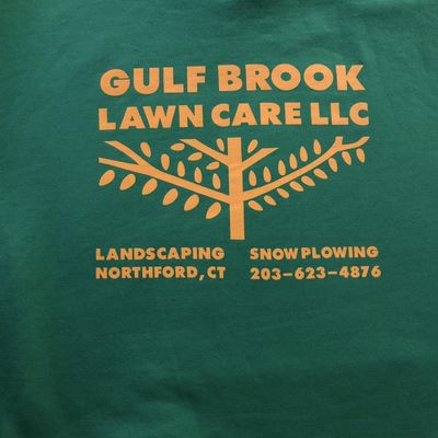 Gulf Brook Lawn Care Northford, CT Thumbtack