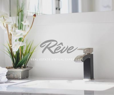 Rêve : Real estate virtual experience Calabasas, CA Thumbtack