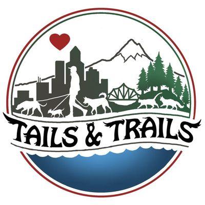 Tails & Trails, Inc. Lake Oswego, OR Thumbtack