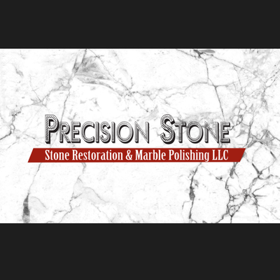 Precision Stone Restoration and Marble Polishing Downey, CA Thumbtack
