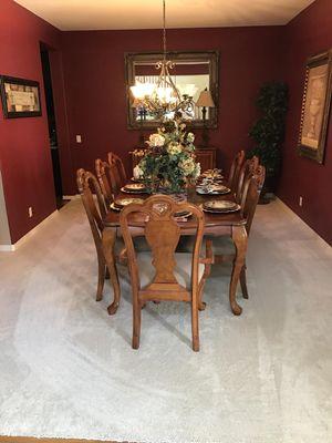 Daniels Discount Carpet Whittier, CA Thumbtack