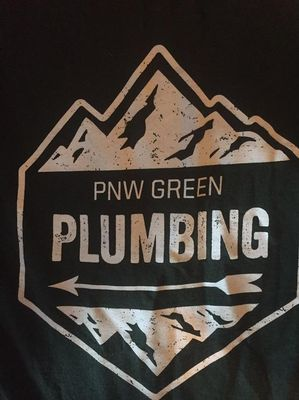 Pacific Northwest Green Plumbing Tacoma, WA Thumbtack