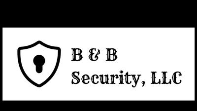 B&B Security, LLC West Hartford, CT Thumbtack