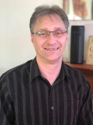 Keith Earl Everett, WA Thumbtack