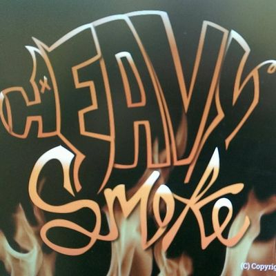 Heavy Smoke BBQ O Fallon, MO Thumbtack