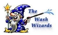 The Wash Wizards Fishers, IN Thumbtack