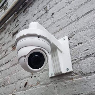 B&H Surveillance Lyons, IL Thumbtack